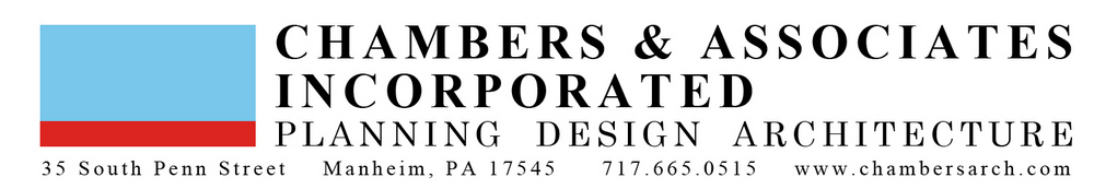 Chambers and Associates